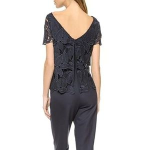 Tory Burch l Avalon Pantsuit